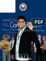 ar2012-final.pdf