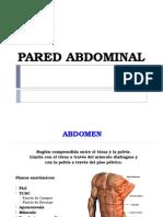 Abdomen parietal y peritoneo.pptx