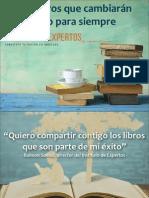 Los+30+libros-raimond