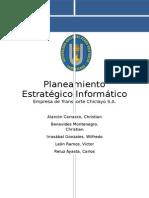 Planeamiento_Emp de Transporte