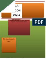 TRABAJO-FINAL-DE-Economía-sustentable imprimir.docx