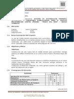 MEMORIA Y ESPECIFICACIONES TECNICAS.docx