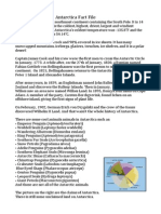 antarctica fact file fixed