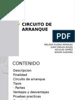Sistema de Arranque_diagnostico