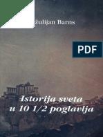 Istorija sveta u 10 1_2 poglavl - Julian Barnes.pdf