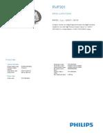 RVP302 leaflet.pdf