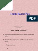 2 - Teambasedpay - Final
