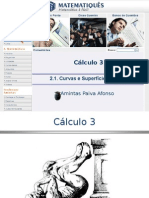 doc_calculo__850296647.ppt