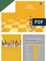 Informe_2006 Acciones Con Enfoque Estrategico