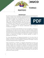 MECANISMOS DE RETORNO RAPIDO.docx
