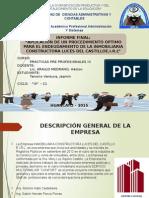 diapos-practicas-III.pptx
