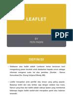 Leaflets2.28.9.15.Httpsferipadri.files.wordpress.com201111leaflets2.PDF