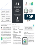 Entornos Online de Aprendizaje Lima