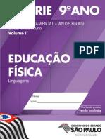 CadernoDoAluno 2014 Vol1 Baixa LC EducFisica EF 8S 9A(2)