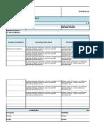 1.4 Plan de Refuerzo Academico Para Areglar (2)