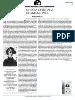 231629547-La-Grecia-Cristiana-di-Simone-Weil.pdf