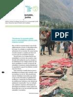 Economia Local.pdf