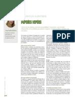 Paredes-verdes.pdf
