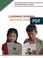 GermanHandbook_2011