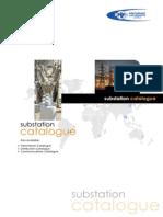 PLP_Substation_2009.pdf