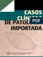 Casos Clinicos Patologia Importada