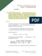 tema2_planteamiento_resueltos.pdf