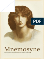 mnemosyne-en.pdf