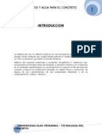 aditivosyaguaparaconcreto1-140830105354-phpapp02