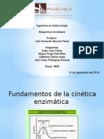 fundamentos-cinetica-EXPO.pptx