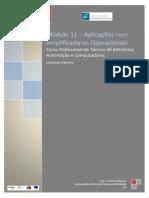 EE-11-Manual.pdf