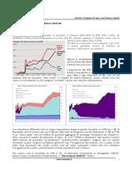 Basciu D | Il segreto è la spesa, no la Banca Centrale