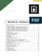 Service manual sm_B110-B115_35_EN