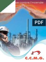Brochure Protor