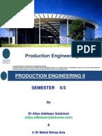 1_IntroCourse.pdf