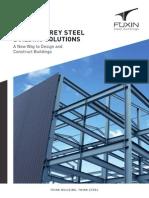 M-Story Steel Building_FA_01.pdf