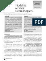 1 Faringoamigdalitis.pdf