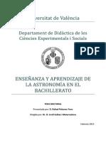 Educacion y Astronomía.pdf