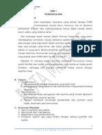 Leaflet Dan Pamflet 28.9.15a