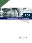 1actix Troubleshooting and Optimizing Umts Network