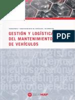 GYL.pdf