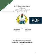 Format-proposal-pkl New Teknik Industri Unipa Edit Yunia