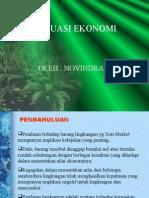 4._valuasi_ekonomi