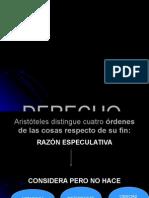 Segunda Clase de Deontologia Juridica1
