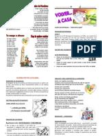 folleto 4º Cuaresma 2010__14 marzo