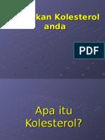 kolesterol.ppt