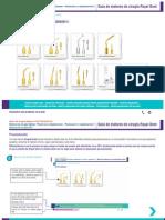 Motores de Cirugía Mectron PIEZOSURGERY - Material Dental