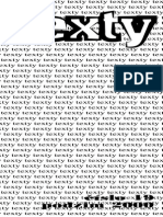 Texty 19