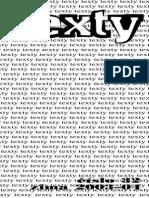 Texty 32