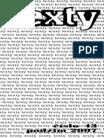 Texty 43
