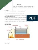 Fire Tube Boiler